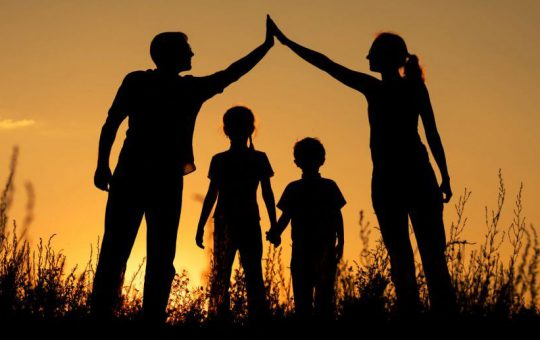 Brookwater Legal: Family Lawyers and Solicitors In Ipswich